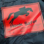 hook safer 2